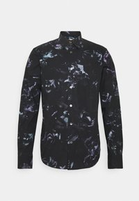Paul Smith - GENTS SLIM - Shirt - black - 5