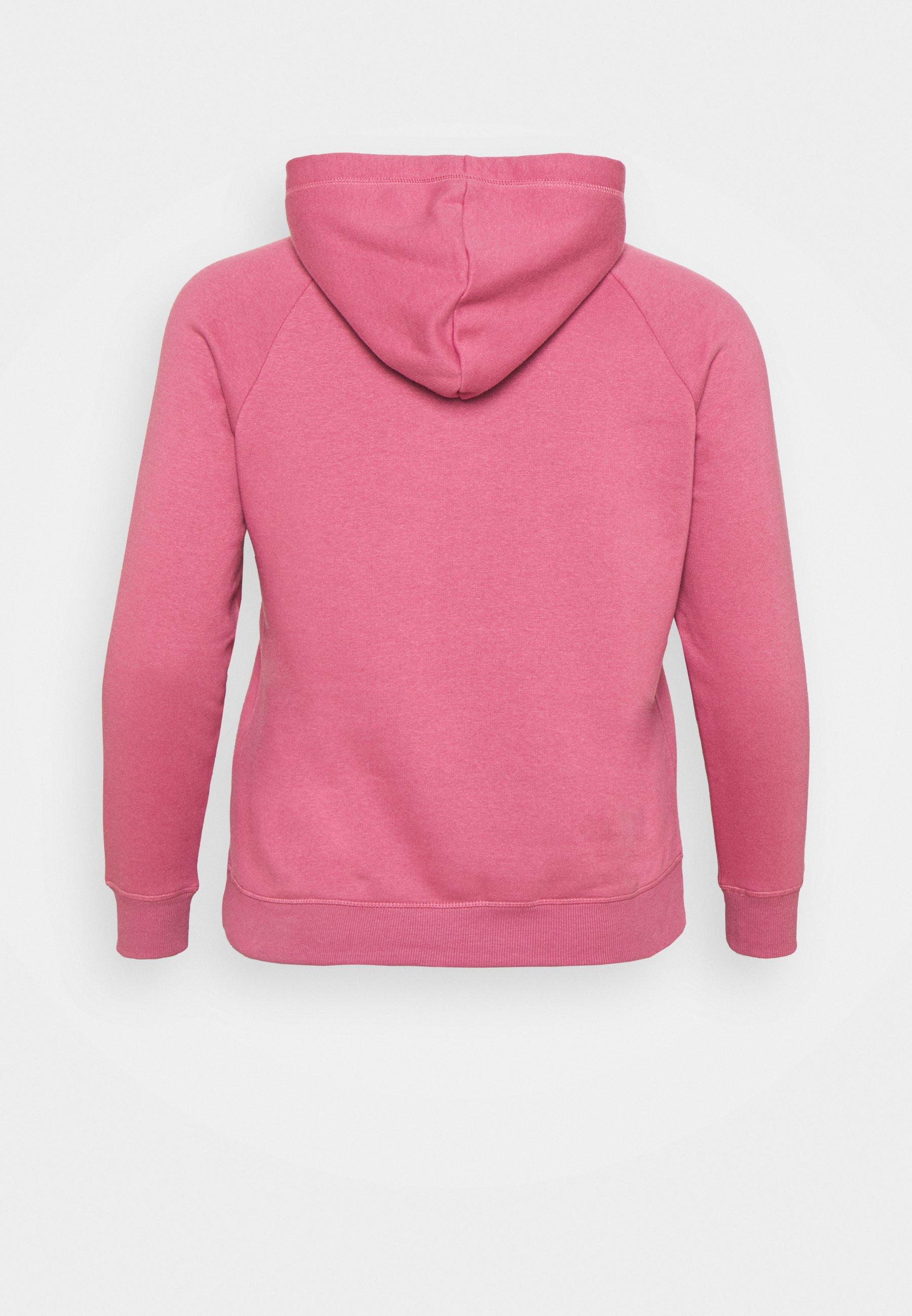 Femme PULL ON HOODIE - Sweatshirt