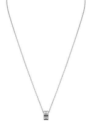 ELAN  - Necklace - silver