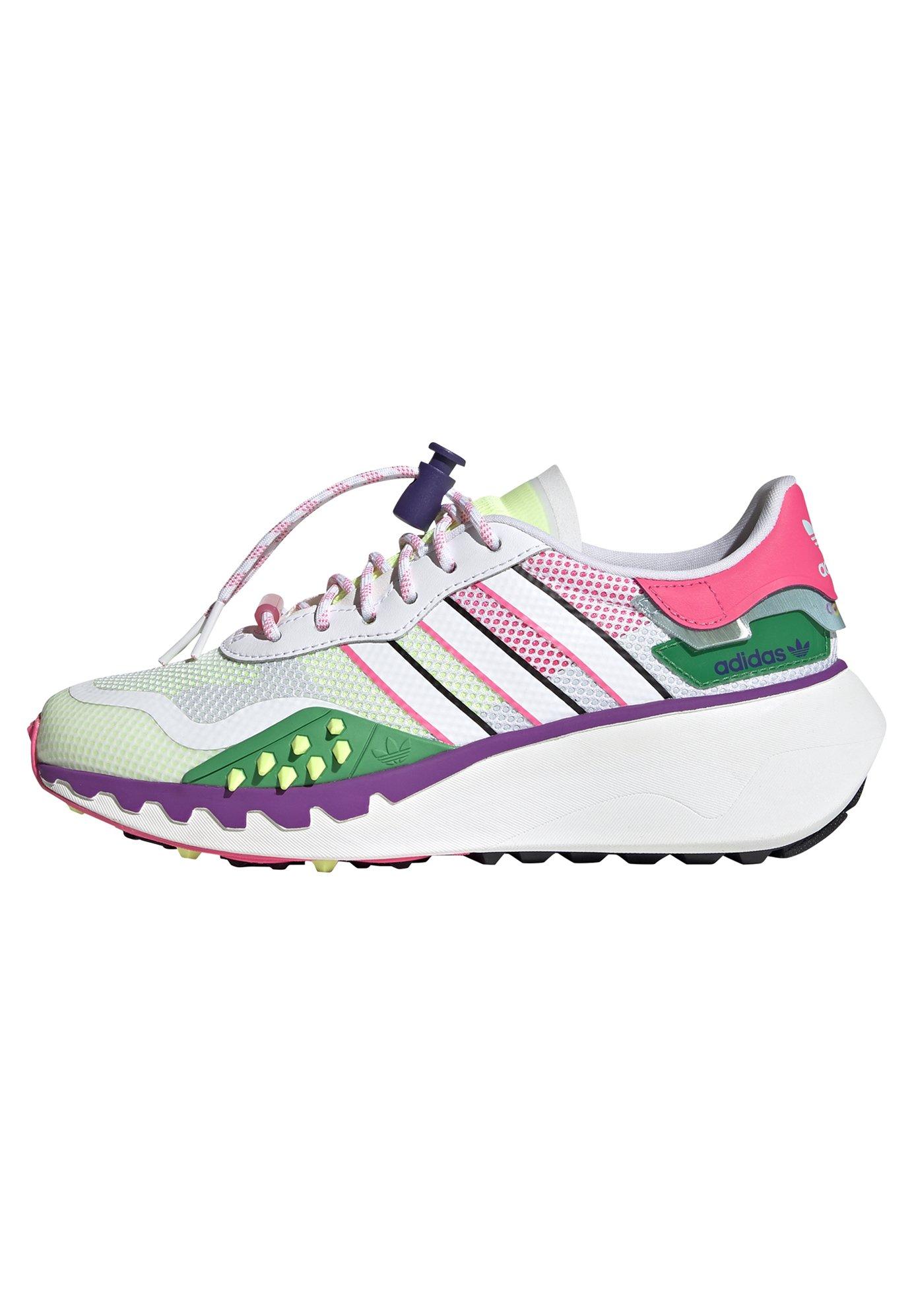 Women CHOIGO RUNNER - Trainers