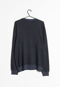 Pepe Jeans - Pullover - blue - 1