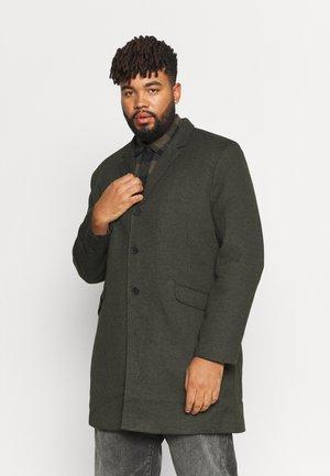 ONSJULIAN KING COAT  - Short coat - melange