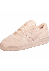 adidas Originals - RIVALRY - Zapatillas - vapour pink - 2