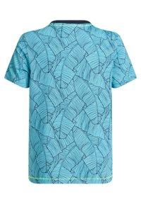 WE Fashion - 3-PACK - Camiseta estampada - multi-coloured - 4