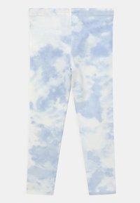 Gina Tricot Mini - MINI  - Leggings - blue - 1