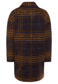 Molo - HOLLA - Classic coat - autumn - 1