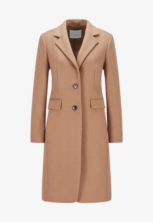 CURIA - Cappotto classico - light brown