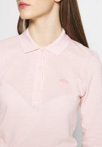 Lacoste - Polo shirt - nidus - 4