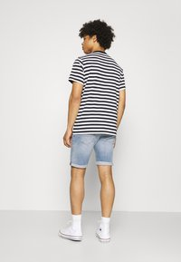 Tommy Jeans - SCANTON SLIM  - Short en jean - hampton - 2
