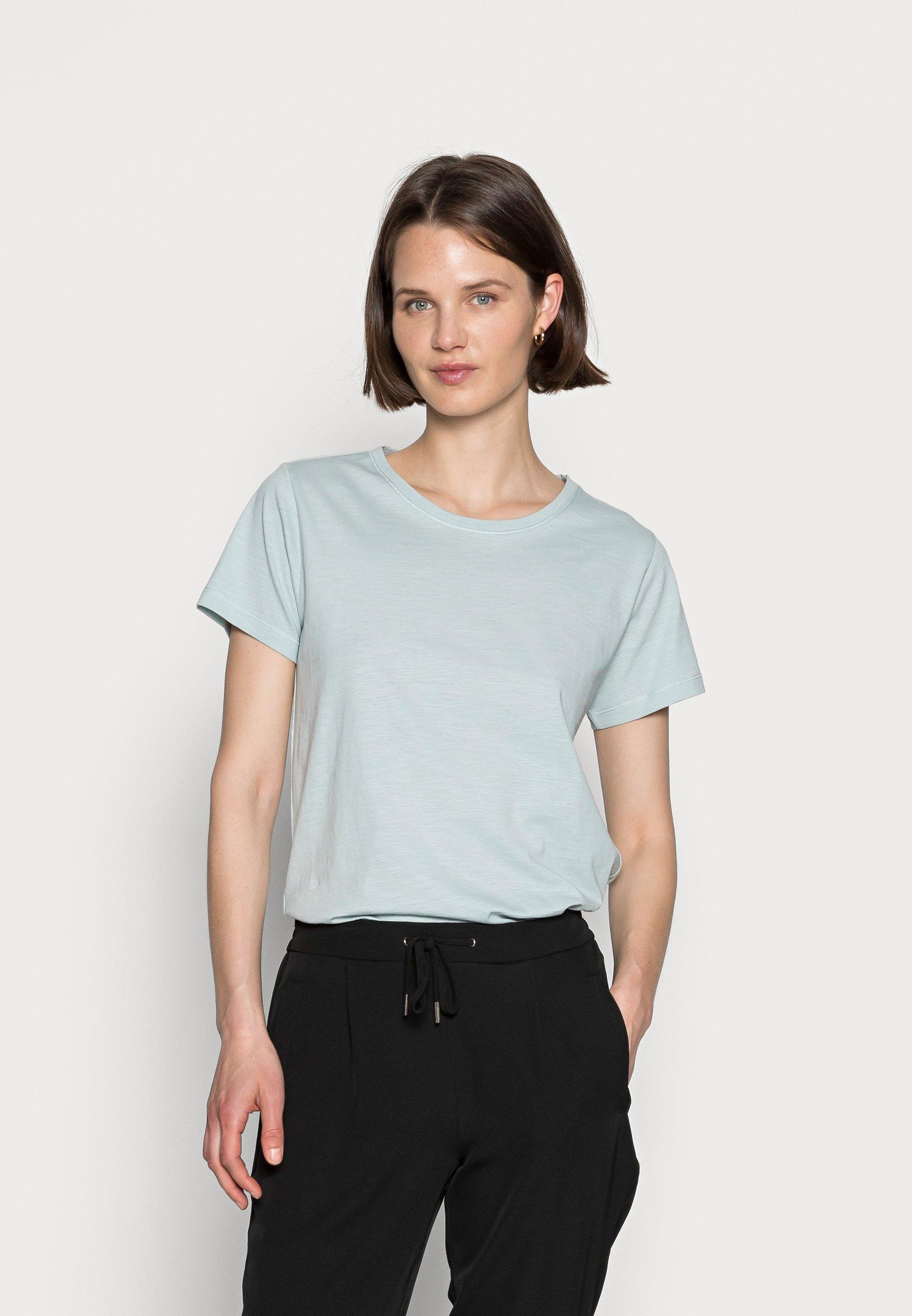Damen SC-BABETTE 26 - T-Shirt basic