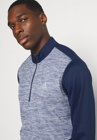 adidas Golf - CORE - Sweatshirts - collegiate navy - 4