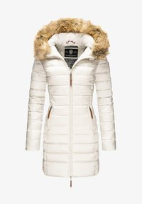 Marikoo - STEPP - Winter coat - silber - 0