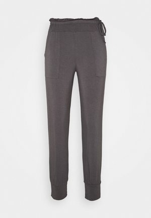 PANTS - Joggebukse - grey