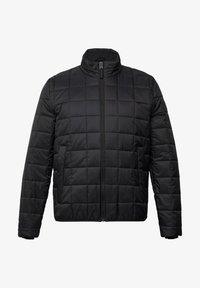 Esprit - Light jacket - black - 8