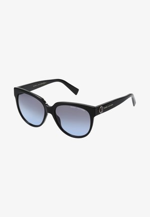 MARC - Sunglasses - black