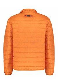 camel active - Light jacket - orange - 3