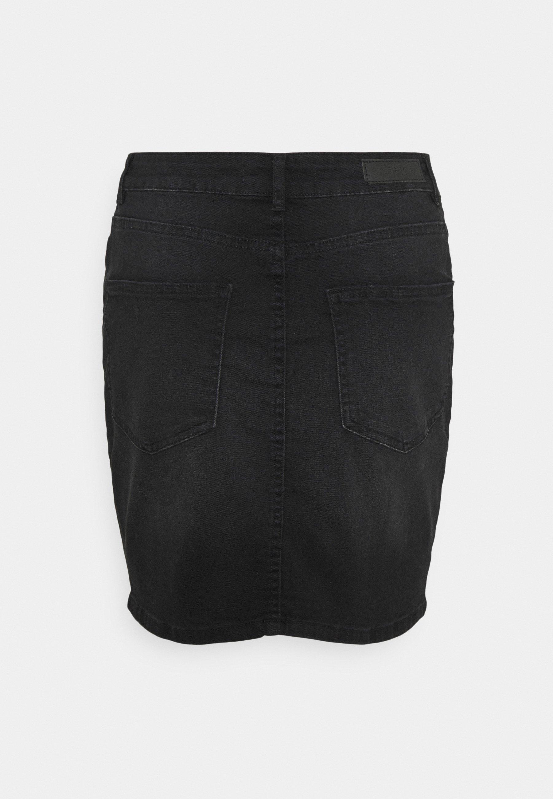 Women TWIGGY - Mini skirt