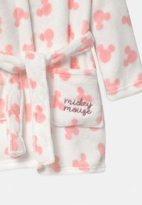 OVS - HOUSECOAT - Dressing gown - crystal rose - 2