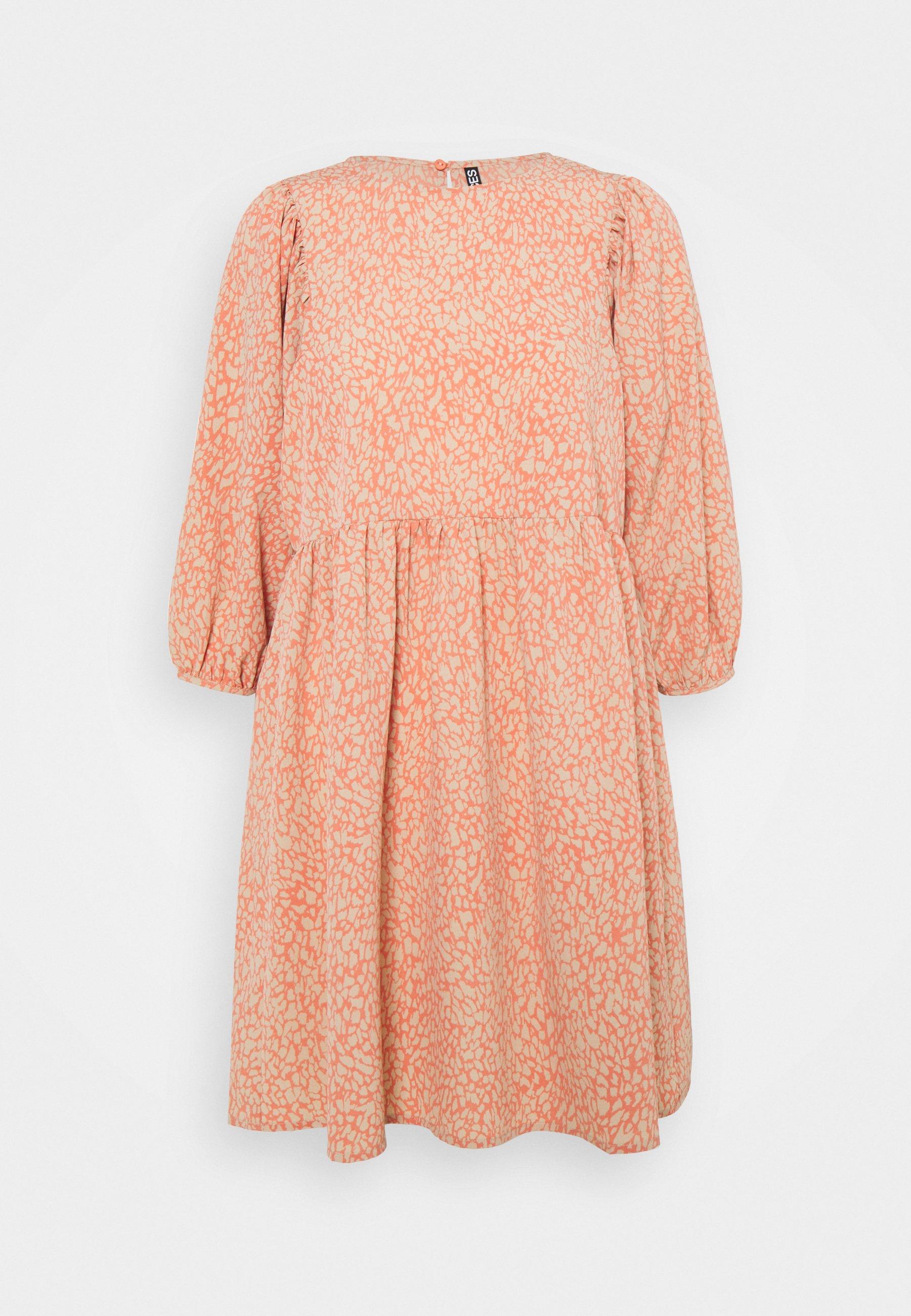 Women PCGILBERTA DRESS - Day dress