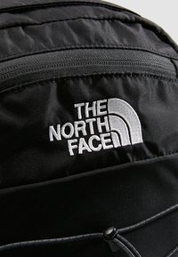 The North Face - BOREALIS CLASSIC  - Rucksack - the north face black/asphalt grey - 7