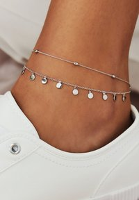 Selected Jewels - Armband - silber - 0