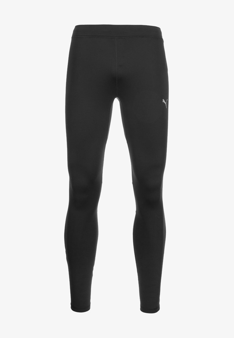 Puma - CORE - Tights - black
