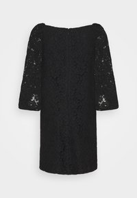 LIU JO - ABITO - Cocktail dress / Party dress - nero - 8