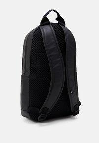 Nike Sportswear - Rucksack - black/reflective - 1