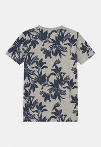 Cars Jeans - BOSSO - Print T-shirt - navy - 1