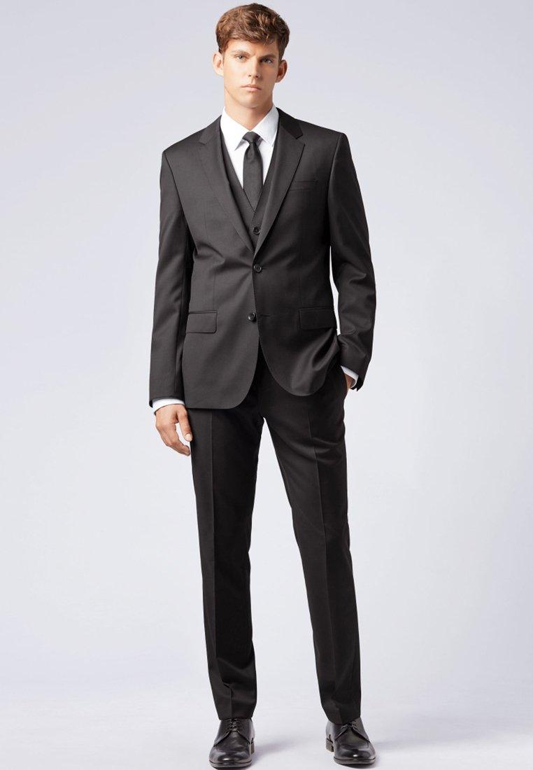 Herren GIBSON - Anzughose
