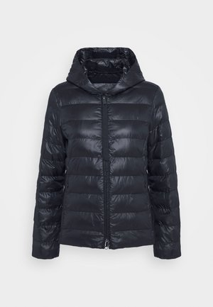 DANAROSA - Winter jacket - midnight blue