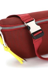 SURI FREY - MARRY - Bum bag - red 600 - 5