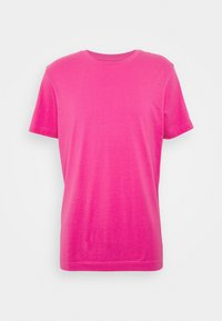 RELAXED  - T-shirt basique - pink