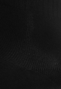s.Oliver - 6 PACK - Strumpor - black - 2