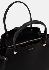 ALDO - HELICIA - Handbag - black - 2