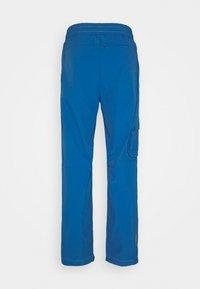 Hi-Tec - JARVIS PANTS - Trousers - blue - 6