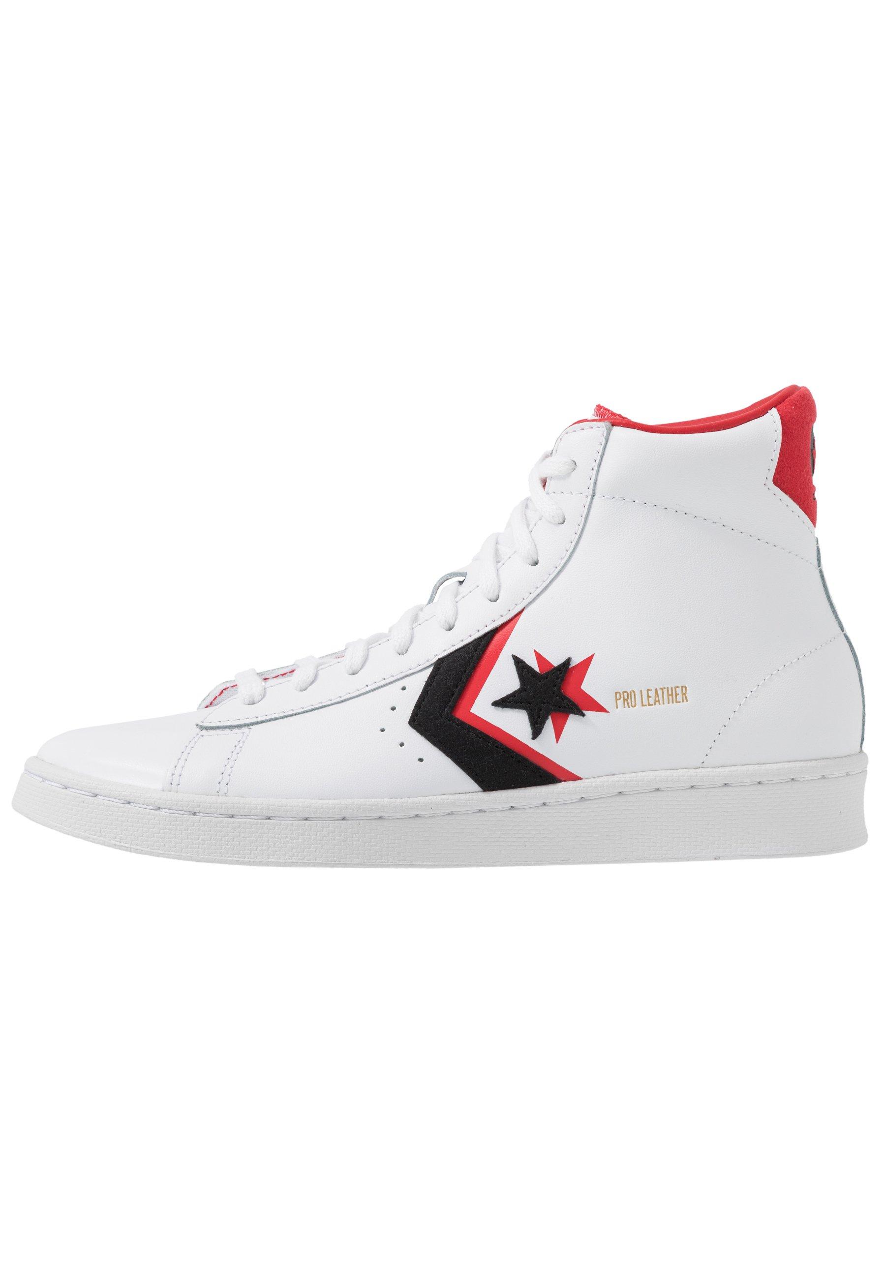 Herren PRO - Sneaker high