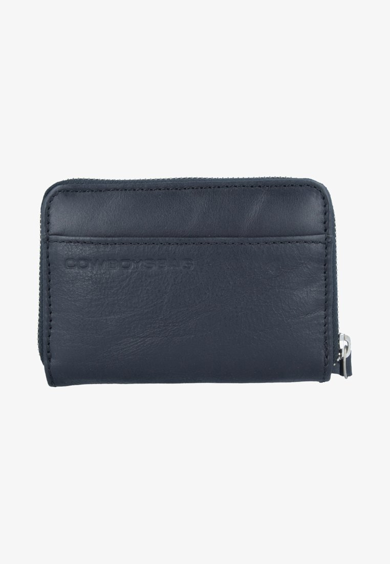 Cowboysbag - Wallet - black