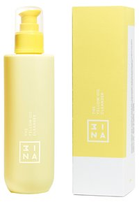 3ina - THE OIL CLEANSER - Cleanser - - - 1