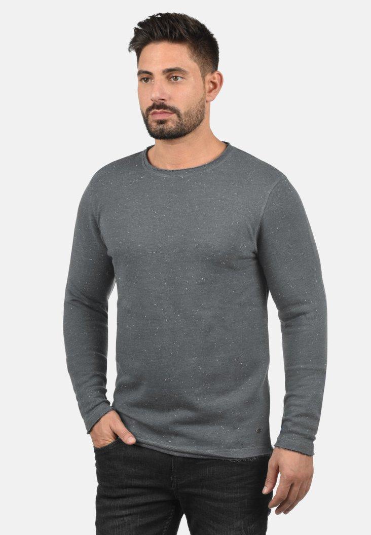 Homme NAPPO - Sweatshirt