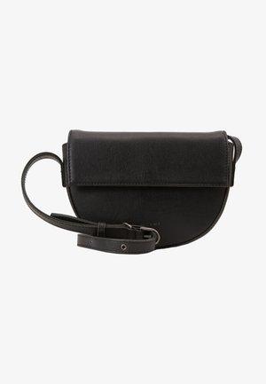 RITH - Across body bag - black