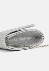 Mascara - Pochette - silver - 3