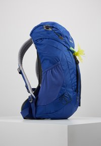 Deuter - AC LITE 14 - Backpack - indigo - 3