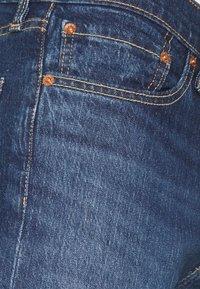 Levi's® - 511™ SLIM - Slim fit jeans - sellwood dance together - 6