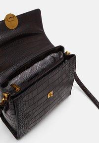 Tamaris - BEATE - Handbag - brown - 2