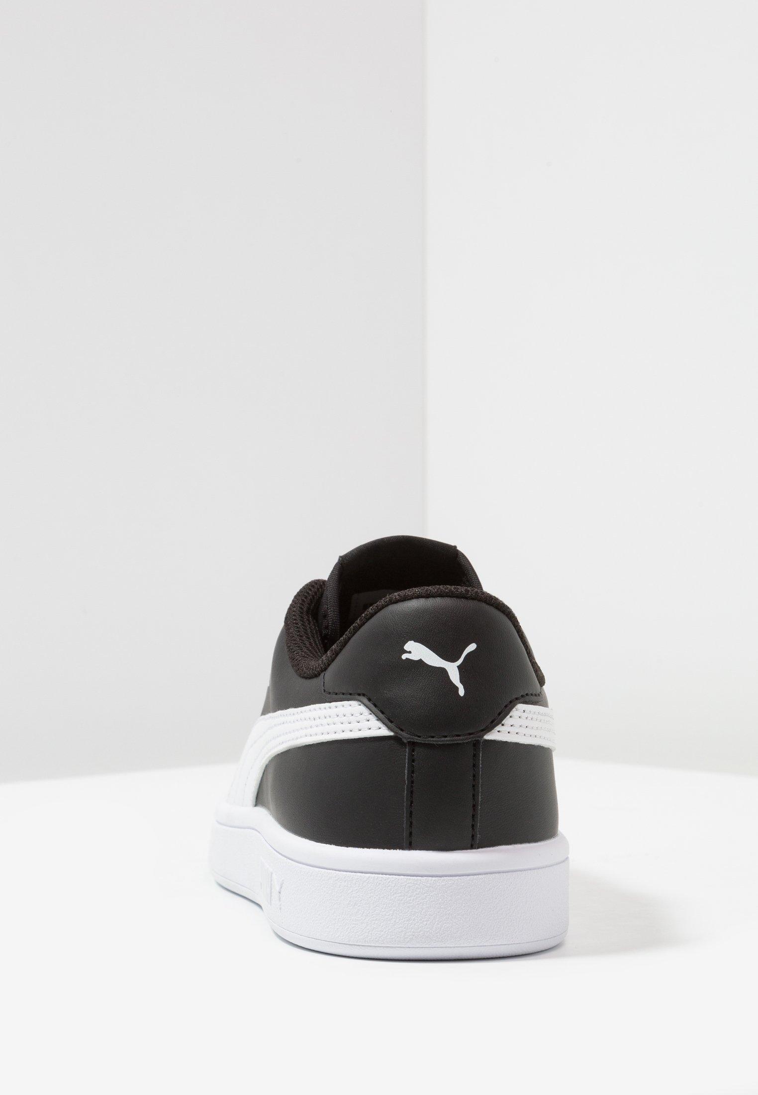 Herren SMASH UNISEX - Sneaker low