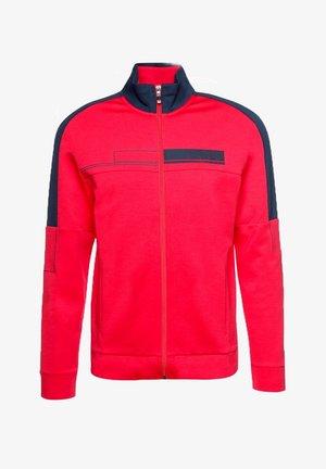 SKAY - Training jacket - pink