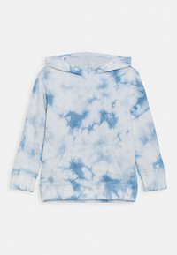 Cotton On - CHARLIE HOODIE - Sweater - dusk blue - 0