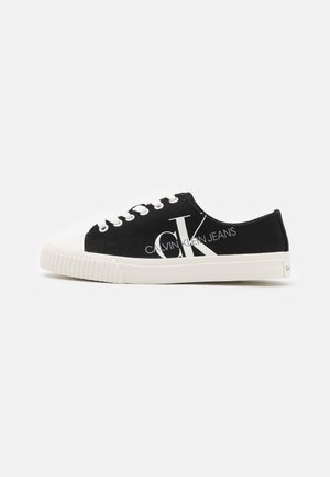 IRAYA - Sneaker low - black