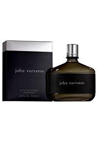 John Varvatos Fragrance - JOHN VARVATOS CLASSIC EAU DE TOILETTE  - Eau de Toilette - - - 1